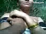 anitha telugu.3gp, 3gp new tamil video faking 2menitndian old village aunty sex 3gp videoww xxx 4 desi mobi com Video Screenshot Preview