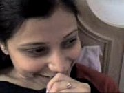 Indian girl friend exposed, indian girl lips Video Screenshot Preview