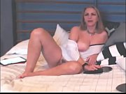 порно фото крупнымпланом старушки