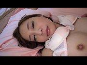 板野友美に似ている真野ゆりあの動画