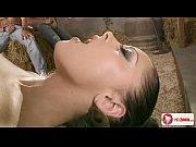 Порно фото ебли загорелых сиськастых мамаш