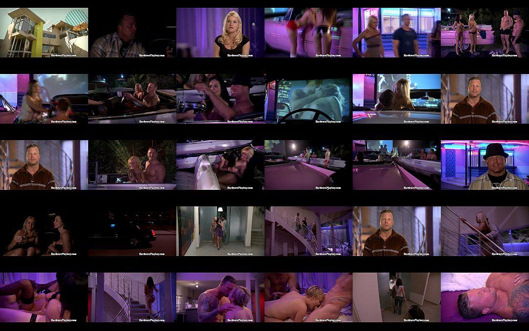 seks-tvarini-video