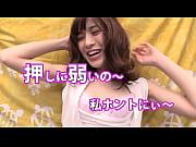素人動画プレビュー22