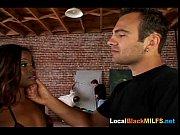 Мужскои член в узенькои девечьее писке видео