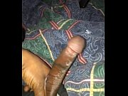 Michas swinger sex treffen in dresden