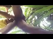 fodinha no mato – Gay Porn Video