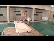 table massage on fucks woods Monique