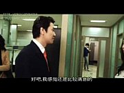korean adult movie – a house with a view  …