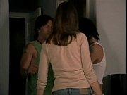 insatiable needs – full movie (2005)