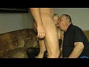 Российские порно знаменитости видео