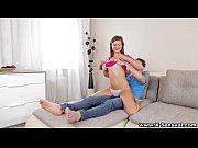 Случайные съёмки секса на видео