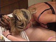 смотреть порно видеоролики с селине норет