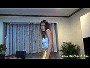 Актрисы с фильма светофор ирина муремцева порно фото