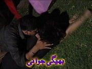 mjra1, bangladeshi hot masalla Video Screenshot Preview