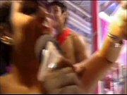 Picture Erotika Fair 2014 - Mayanna Rodrigues entrev...