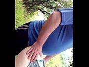 Norsk sex side thai massasje skippergata