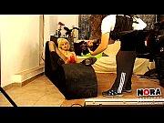 Мамки большие попы порно видео
