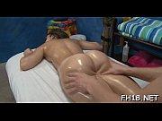 Webcam sexchat sexy dameundertøy