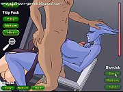 Adult flash hentai game guy fucks girls and alien chick