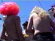 2007 Mermaid Parade 1, sex hp Video Screenshot Preview