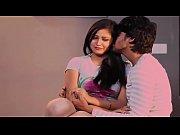 Indian Hot Romantic Pin...