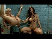 Порно видео mikki lynn