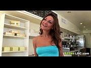 порно актриса шейна фокс