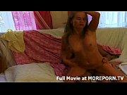 куни рабы и госпожа видео смотреть