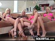 секс с русскими волосатыми девками
