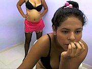 Hot web cam(www.hiddencam.ga), delavari ga Video Screenshot Preview 6