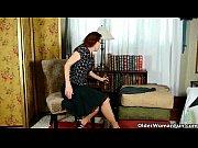 Порно видео обтягивающие штаны секс на улице