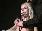 видео мастурбирующей женщины снято скрытой камерой
