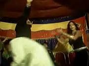 Xxx porrfilm bromma thaimassage