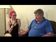 Скрытая камера русская порнушка