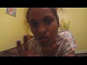 Видео порно сисястые лизбиянки