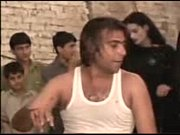 dewan., ashiq bana Video Screenshot Preview