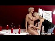 Смотреть эротическое видео с майли сайрус