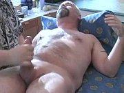 Смотреть онлайн порно фильм секс в моей пижаме