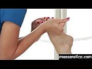 claudia leitte porn