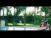 Red-Queen-Telugu-softcore-[xvfon.com], srungaram kamini sexy aunty Video Screenshot Preview