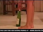 Смотреть порно видео трахнул жену пока муж спит