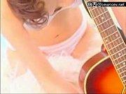 小倉優子の超セクシーな写真