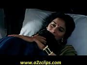 Madhuri Dixit, madhuri dixit ki chut ki chudai sexy videos heiden open sex hd xvideos Video Screenshot Preview