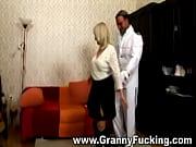 проститутки дамы за 45лет