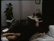 Perras Callejeras (1985)