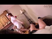 Redhead Milf Nurse Sper...