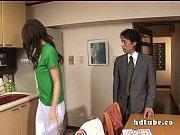 加藤あいに似ている立花里子の動画