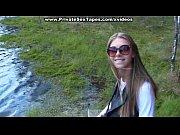 Дряблые сиськи жен видео