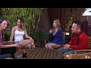 [Playboy TV] Triple Play - Olivia & Nestor (Season 1 Episode 4) XXX 480p, vijai tv ddsex Video Screenshot Preview