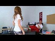 порно русские секс с работником